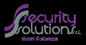 logo_SS_png