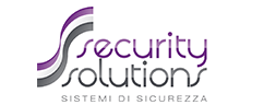 Security Solutions S.r.l.