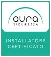 Logo-Aura-IC
