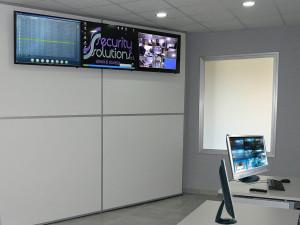 Sala Monitoring