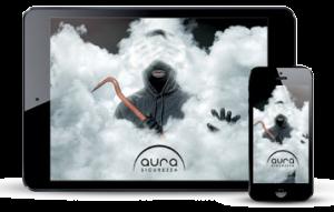 app-aura_tablet_smartphone_461-e1462875338870-300x191