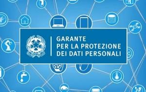 garante-privacy-internet-delle-cose